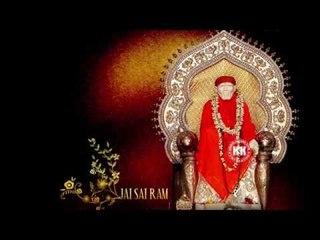 Shirdi Sai Baba Bhajan | Laha Anna Pragata Aap Re Sai | Full Devotional Song
