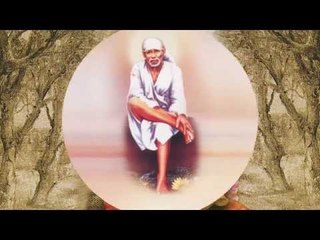 Shirdi Sai Baba Bhajan |  Sai Ji Aa Jana | Full Devotional Song