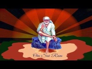Darshan De Sai Baba Darshan - Sai Baba Full Song