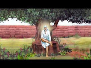 Sai Baba Bhajans | Oh Kardo Kardo Bedapar Sai | Full Devotional Song