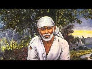 Om Sai Ram Bhajan | Deva Mere Sai Baba | Full Devotional Song