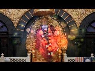 Sai Baba Bhajans | Dukh Kayeko Hoy Re Sai | Full Devotional Song