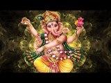 Om Gan Ganapataye Namo Namah - Ganesh Mantra with Lyrics