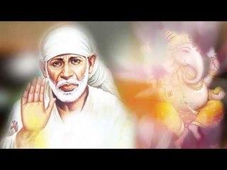 Om Sai Ram Bhajan | Ghar Ki Naari Ko Kahe | Full Devotional Song