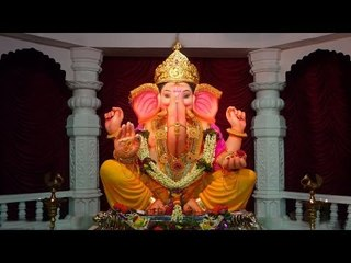 Om Gan Ganapataye Namo Namah - Ganesh Mantra [Full Song]