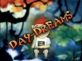 The Milkmaid And Her Pail – Day Dreams - Panchatantra Tales In Hindi - Animated Moral Stories , Animated cinema and cartoon movies HD Online free video Subtitles and dubbed Watch 2016