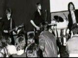 INTRIGA - Pokušaj uzalud (1983)