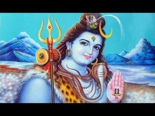 Mahadev Ki Maha Exclusive New Aarti