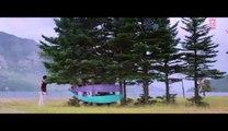 Humne-Pee-Rakhi-Hai Full Video Song - SANAM RE 2016 - Pulkit Samrat, Yami Gautam, Divya khosla Kumar Latest Hindi Movie Songs HD
