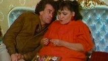 Esta noche cena pancho (1986) Pelicula Completa en Espanol.   Alfonso Zayas y Carmen Salinas