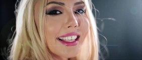 Denisa - Am nevoie de tine VideoClip Full HD