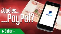 Qué es... PayPal