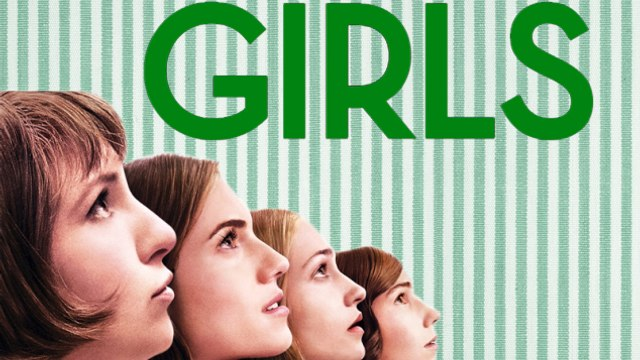 #Empowerista: How HBO's Girls Broke New Ground