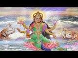 Om Jai Laxmi Mata - Laxmi Aarti Song