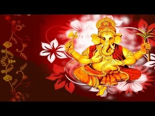 Vakratunda Mahakaaya - Ganesha Mantra