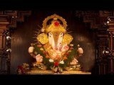 Vakratunda Mahakaya - Lord Ganesh Mantra Chant