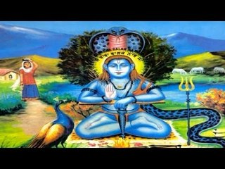 Shri Baba Balak Nath Chalia - Full Song - With Lyrics