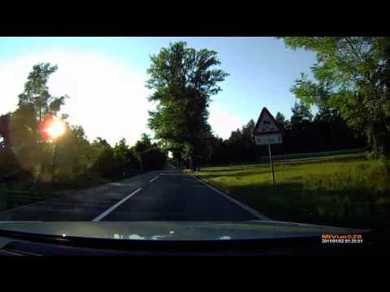 Авария 1 дорога Санкт Петербург   Мурманск