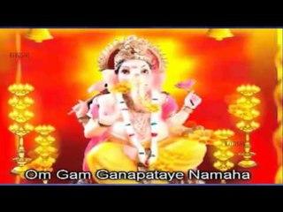 Ganesh Suprabhatam | Ganesh Mantra