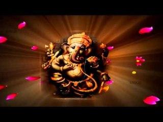 Good Video Mantra Of Shree Gajanan Ji