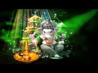 Top Ganpati Mantra | Om Gan Ganpataye Namah | Holy Chants