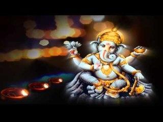 Ashtavinayak Maha Ganpati Mantra  Original  Full Song