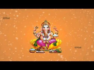 Devotional Mantra | Ganesha Mantra