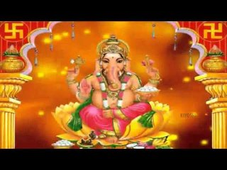 Ganesh Mantra | Music For Deep Meditation