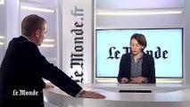 Mitterrand, Hollande :  quelles similitudes entre les deux présidents socialistes?