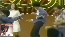 Betty Wright Tonight Is The Night (Boosted Extended Mix Part. 1 & 2) [1974 HQ]