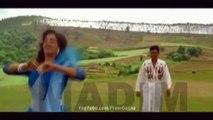 chori chori dil tera churayenge- Phool Aur Angaar