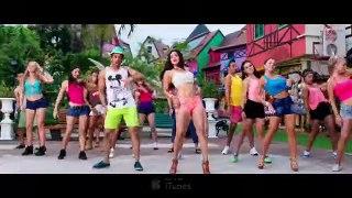 Sunny Leone- Rom Rom Romantic Video Song - Mastizaade