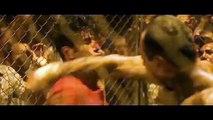 Fifi I Mikey McCleary Mix _ Bombay Velvet _ Video Song _ Ranbir Kapoor I Anushka Sharma