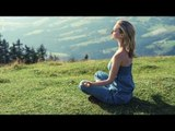 Body Cleanse - Yoga Exercise, Benefits of Body Cleansing - English