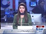 Taliban demands ransom from Lari Adda Traders