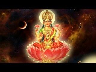 Shri Laxmi Chalisa - Full Song - With Lyrics