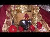 Shri Maha Laxmi Chalisa - Full Song - With Lyrics