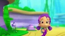Bubble Guppies Season 1 Episode 14 Boy Meets Squirrel! - Dailymotion