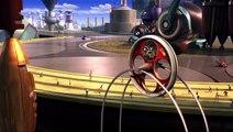 Robots | #TBT Trailer | 20th Century FOX