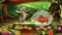 ♥ Disney Lion King Operation Pridelands PART 3 (Timon