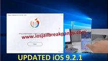 iOS 9 Jailbreak Pangu Outil Télécharger Pour iPhone Windows et Mac Version 6 Plus,6, iPhone 5S, 5C, iPhone 5, iPhone 4S, iPad Air, iPad Mini, iPad, iPodtouch
