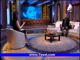 رئيس التحرير محمد فاروق يروي تفاصيل أول حوار له مع الراحل ممدوح عبد العليم