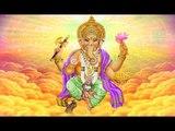 Latest Video Of Ganpati Aarti | Exclusive