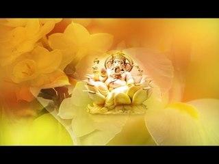 Holy & Peace Mantra | Shree Ganesha Mantra