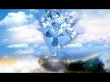 Vakratunda Mahakaya Shloka I Shree Ganpati Vandna   Full Song