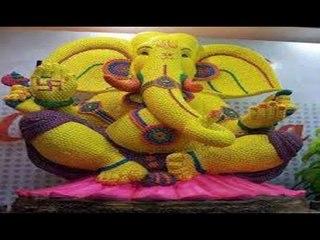 Ganesh Chaturthi 2015 Special | Ganapati Mantra