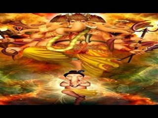 Shree Ganesh Mantra Shlok | Full Song & Powerful Mantra