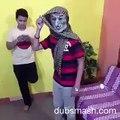 Olay Olay Olayyyy Dubsmash Pakistan