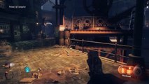 Free Guns & Power Ups! (Black Ops 3: Zombies)