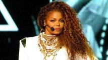 Janet Jackson Shoots Down Cancer Rumors